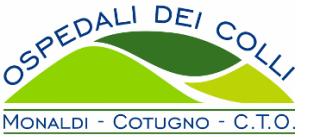 ISON Iscrizione Selezioni - Login